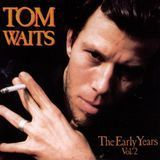 The Early Years, Vol. 2 [CD]