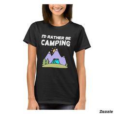 campingw