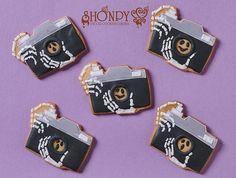 #ハロウィンクッキー ❤️❤️ オンラインショップにもうじき登場します!  #sugarcookies#sugarcookie#icingcookies#icingcookie#decoratedcookie#decoratedcookies#decoratedsugarcookies#decoratedsugarcookie#icingcookie#icingcooなkies#sugarcookies#ケータリング#SHONPY#ウェディング#キャンディブッフェ#ゆめかわいい#クッキー#cookie#ノベルティー#アイシングクッキー#decoratedcookies#Halloween#Halloweencookies#ハロウィン#ジャックオランタン