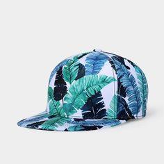 085d01df2a7 Brand NUZADA Original Design 3D Printing Men Women Couple Baseball Cap  Spring Summer Autumn Hats Quality Bone Snapback Caps. Flat Brim ...