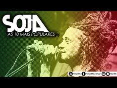 CURTA O MELHOR DO REGGAE AQUI!!! COMPARTILHE NOSSOS VIDEOS E INSCREVA-SE EM NOSSO CANAL CURTA NOSSA PÁGINA: http://www.facebook.com/estacaoreggaeoficial JAH ...