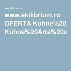 www.ekilibrium.ro OFERTA Kuhne%20Arta%20de%20a%20vindeca%20fara%20doctorii%20si%20operatii.pdf Pdf