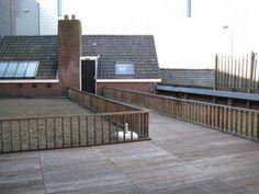 Studio Eindhoven Nieuwe Emmasingel Stadsdeel Centrum, € 680,- Rent per month (exclusive)