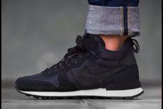 Nike WMNS Internationalist Fulda