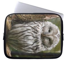 =>>Save on          White Owl Photo Electronics Bag Laptop Sleeve           White Owl Photo Electronics Bag Laptop Sleeve In our offer link above you will seeDeals          White Owl Photo Electronics Bag Laptop Sleeve please follow the link to see fully reviews...Cleck Hot Deals >>> http://www.zazzle.com/white_owl_photo_electronics_bag_laptop_sleeve-124324172574165069?rf=238627982471231924&zbar=1&tc=terrest