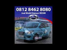 0812_8462_8080 (Tsel), Kredit Mobil Datsun Go+ Plus di Jakarta Timur Barat Utara Selatan Pusat