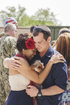 interracial dating in the military Looking for a free to join interracial dating site join interracial dating central and start meeting 1000's of single men & women today join now.