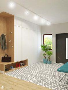 Divider, Interior, Room, Furniture, Studio, Hallways, Home Decor, Garage, Design