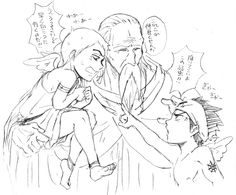 Enel #one piece