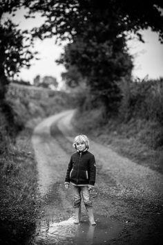 by Nicolas Cazard