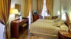 Hotel Suizo - 3 Star #Hotel - $57 - #Hotels #Spain #Barcelona #CiutatVella http://www.justigo.co.uk/hotels/spain/barcelona/ciutat-vella/suizo_20392.html