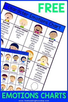 Analyzing and Understanding Characters Feelings Vocabulary Instruction, Vocabulary Activities, Kindergarten Reading, Teaching Reading, Guided Reading, Comprehension Strategies, Reading Comprehension, Reading Resources, Reading Activities