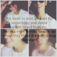 That is true i want to meet justin bieber my friend is telling me that it's never going to happen but i think it is but then making me think that it's never going to happen is it going to happen Justin Bieber Quotes, All About Justin Bieber, Justin Bieber Facts, Love You So Much, I Love Him, Love Of My Life, My Love, Cute Quotes, Best Quotes