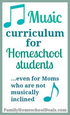 family homeschool deals: Brand New Music Program - Special Sale for SQUILT Vol. 2 - Classical Era