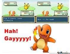 Image result for pokemon memes
