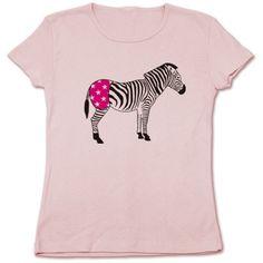 シマウマ ロゴ Tシャツ - Google 検索