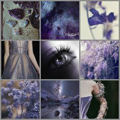 """""""The Middle-Earth modern aesthetic 