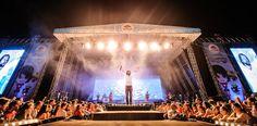 Kryštof - Majáles H. Places To Visit, Concert, Pictures, Concerts