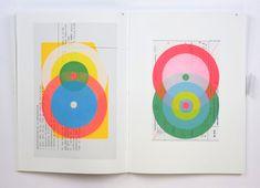 Karel Martens – Prints, Roma Publications