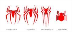 spidermans logo - Google Search Man Logo, Logo Google, Spiderman, Logos, Google Search, Tattoos, Spider Man, Tatuajes, Logo