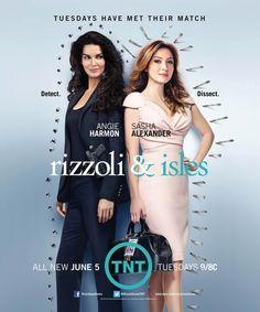 rizzoli-and-isles-poster-saison-.jpg (2495×3000)
