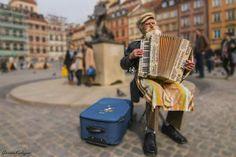 #city #streets #music #art #fotografia #calles #travel #man #grandfather #abuelo #musica