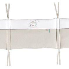 1000 images about tour de lit on pinterest tour de lit orchestra and bebe. Black Bedroom Furniture Sets. Home Design Ideas