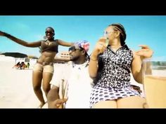 New Congo Music 2014 - Werrason Ingredients Galz Dancing on www.djerycom...