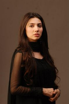 Image detail for -Mahira+Khan - mahira khan 12