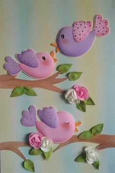Easter Crafts, Diy And Crafts, Crafts For Kids, Arts And Crafts, School Board Decoration, School Decorations, Class Decoration, Baby Set, Glitter Crafts