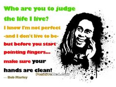 Bob Marley Quotes that Will Change Your Life -PositiveMed | Positive Vibrations in Health @http://positivemed.com/2014/05/21/bob-marley-quotes/