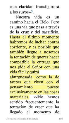 """Libro """"Hablar con Dios Agosto 2015 """""""