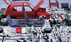 Check Out The Top 10 Most Popular Car Accessories: http://www.autotribute.com/44617/top-10-most-popular-car-accessories/