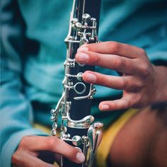 Marching band, jazz ensemble or choir, music is a part of you. Let these talks tap into that.