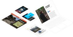 WordPress Website Tools Plugin | AddThis