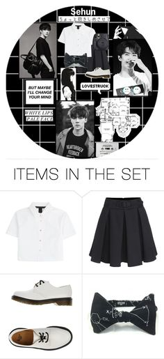 """BOTEXO 