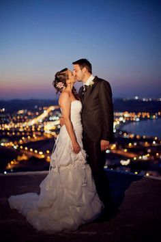 Congratulations Sakis and Theano! We at wish you all the best and thank you for trusting us with your special day! Rhodes, Destination Weddings, Special Day, Congratulations, How To Memorize Things, Wedding Dresses, Beautiful, Fashion, Bride Dresses