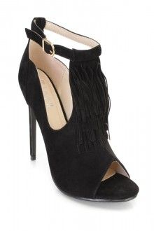 Black Shoes, Cheap Black Shoes, Sexy Black Shoes for Women Cheap Black Shoes, Shoe Sale, Different Styles, Peep Toe, Wedges, Heels, Sexy, Shopping, Women