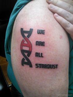 atheist tattoos shoulder tattoos word tattoos very best atheist tattoo ...