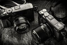 FUJIFILM X-Pro1  X-E1 | Photography by 山口晴久(Haruhisa Yamaguchi) | http://www.flickr.com/photos/naturea/