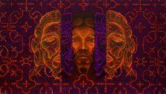 La Mort Transfigurée