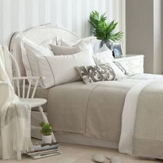 Bedding - Bedroom | Zara Home United States of America