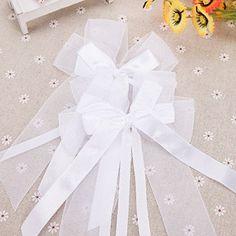 10x Noeud papillon ruban satin + tulle décoration pour vo... https://www.amazon.fr/dp/B00OYSZV08/ref=cm_sw_r_pi_dp_3b1HxbPNMTA3G