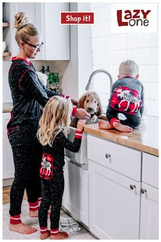 The Moose Caboose design has just enough classic style mixed with a fun functional flap. Perfect for Family Matching Pajamas, even Christmas Matching Pajama pictures! Kids Pajamas, Pajamas Women, Mix And Match Family, Family Christmas Pajamas, Matching Pajamas, Funny Design, Moose, Classic Style, Your Pet