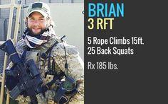 brian-bill hero wod