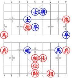 HeBei Shen Peng vs. FuJian Zheng YiHong (2012-06-07) Event: 2016 XiangQi Champion Invitational Tournament Round: Round 1 Date: 2012-06-07 Result: Red Win THÂN BẰNG vs. TRỊNH NHẤT HOẰNG Giải đấu: 2016 XiangQi Champion Invitational Tournament Vòng: Round 1 Ngày: 2012-06-07 Kết quả: Đỏ Thắng #xiangqi #chinesechess #fullgame Answer: http://ift.tt/1PAm8si