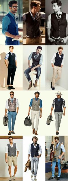 Essential Guy Style Rules That'll Help You Look Taller More fashion inspirations for men, menswear and lifestyle @ www.zeusfactor.com