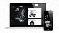 http://www.designmadeingermany.de/2013/59281/hd_13/