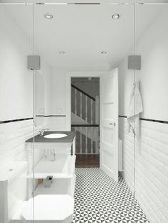 #reforma #arquitectura #diseño #interiorismo #3D #infografias #previsualización3D  #Gumuzio&PRADA #vives #maisondumonde #saloni #lasser