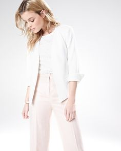 RW&CO. | Sweet Sorbet | Spring 2015 | Outfit Sorbet, Spring 2015, Jumpsuit, Lifestyle, Commercial, Bright, Outfits, Clothes, Dresses